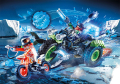 playmobil 70232 kataskopeytiko oxima pagoy ton arctic rebels extra photo 2