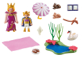 playmobil 70504 starter pack prigkipiko pik nik extra photo 1