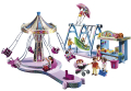 playmobil 70558 megalo loyna park extra photo 1