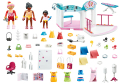 playmobil 70590 stoyntio modas extra photo 1