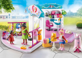 playmobil 70590 stoyntio modas extra photo 2