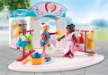 playmobil 70590 stoyntio modas extra photo 4