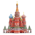 st basil s cathedral extra photo 1