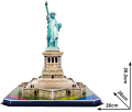 statue of liberty extra photo 1