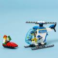 lego 60275 police helicopter extra photo 4