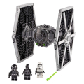 lego 75300 imperial tie fighter extra photo 1