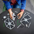 lego 75300 imperial tie fighter extra photo 3