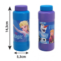 as disney frozen bubble blowing set 2 pack 5200 01327 extra photo 1