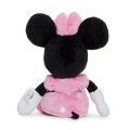 as mickey and the roadster racers minnie plush toy 20cm 1607 01681 extra photo 4