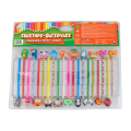 as pencils erasers and printed pages animals 1023 66118 extra photo 5