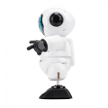 as silverlit ycoo neo robo beats tap dance robot 7530 88587 extra photo 2