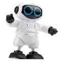 as silverlit ycoo neo robo beats tap dance robot 7530 88587 extra photo 3