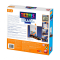 as tetris dual 1040 20022 extra photo 4