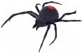 as zuru robo alive crawling spider 1863 27111 extra photo 1