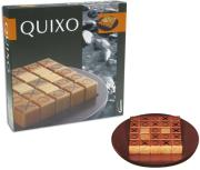 quixo classic photo