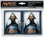mtg magic magus deck protectors photo