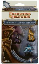 dungeons and dragons divine heroes 3 photo