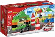 lego duplo 10510 ripslinger s air race photo
