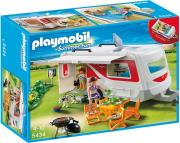 playmobil 5434 rymoylkoymeno troxospito photo