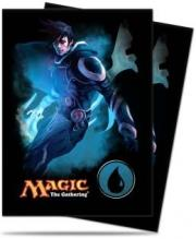 mtg magic jace mana 4 deck prot 80 ct photo