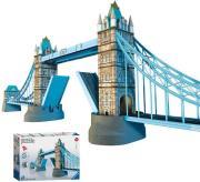 london bridge 3d puzzle 216pz ravensburger photo