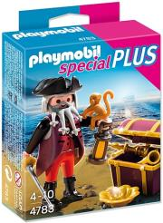 playmobil 4783 peiratis me sentoyki thisayroy photo