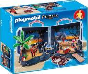 playmobil 5347 peiratiko balitsaki photo