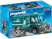 playmobil 5566 oxima xrimatapostolis photo