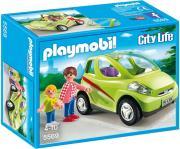 playmobil 5569 dithesio aytokinito photo