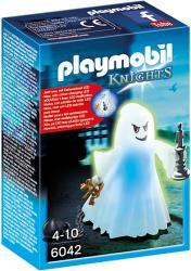 playmobil 6042 to fantasma toy pyrgoy me fotismo led photo