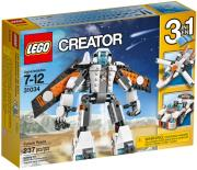 lego 31034 creator future flyers photo