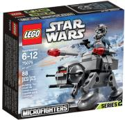 lego 75075 star wars at at photo