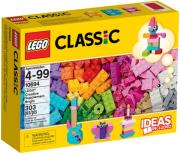 lego 10694 creative supplement bright photo