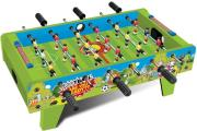 football table 69 cm green photo