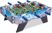 football table 70 cm stadium edition photo