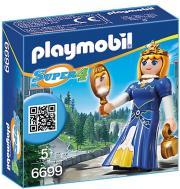 playmobil 6699 prigkipissa eleonora photo