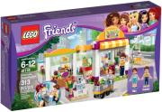 lego 41118 friends heartlake supermarket photo