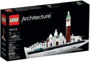 lego 21026 architecture venice photo