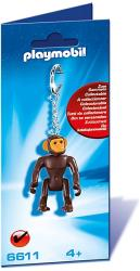 playmobil 6611 mprelok mamoy photo