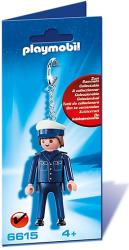 playmobil 6615 mprelok astynomikos photo