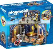 playmobil 6156 game box mystiko thisayrofylakio photo