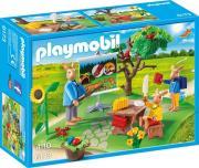 playmobil 6173 koynelosxoleio photo