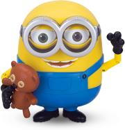 minions figoyra bear photo