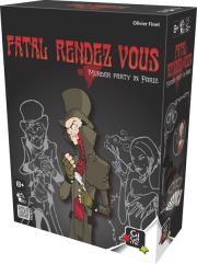 fatal rendez vous photo