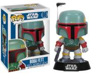 popstar wars boba fett prototype photo