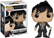 popheroes gotham oswald cobblepot photo