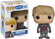 popdisney frozen kristoff photo