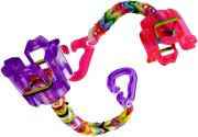 argaleios daxtylon rainbow loom photo