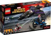 lego 76047 super heroes confidential captain america movie 3 photo