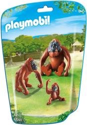 playmobil 6648 oikogeneia oyrakotagkon photo